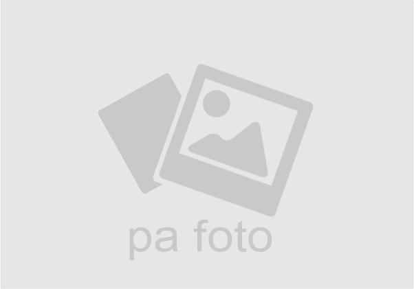 Prokurim-Tendera