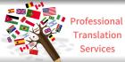 PUNOJ NGA SHTËPIA Fatmir Gjurgjeali – Përkthyes gjyqësor i licencuar PRIZREN